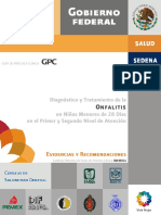 onfalitis gpc.pdf