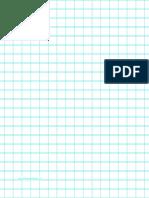 grid-portrait-letter-2-noindex.pdf