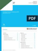 IGCSE june-2018-timetable.pdf