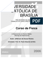 t Cc Jefferson de Sousa Pereira