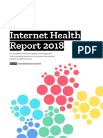 ShortVersionInternetHealthReport_2018.pdf
