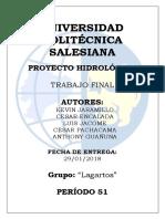 TRABAJO-FINAL-PROYECTO-1.docx