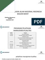 TFAC Training Materials 201709