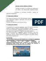 Componentes del ecosistema.docx