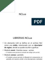 Guia NCLua Ejemplos
