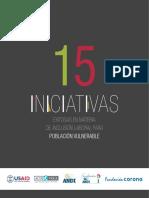 documentodiagnosticopactodeproductividad.pdf