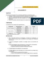 COESCA 2016-2 - EVALUACIÓN T3.pdf