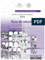 9_Guia_de_Estudio_Fis_CNE.pdf