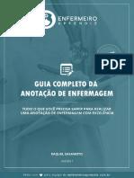 Guia-Completo-da-Anotacao-de-Enfermagem-Enfermeiro-Aprendiz.pdf
