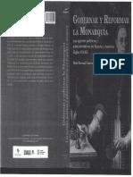 Michel_BERTRAND_Francisco_ANDUJAR_Thomas.pdf