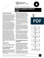 Nota04.pdf