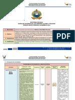 2.- Diseño Instruccional Inducción Virtual 3er. Grupo 2018(2)