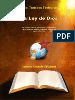 06 La Ley de Dios 15.03.29