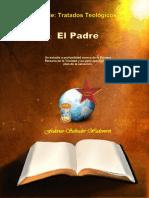 03 El Padre 15.03.21