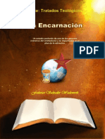 15 La Encarnación 15.05.23.pdf
