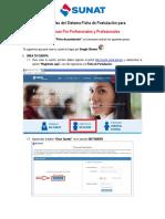 A_PRACTICAS_GuadeUsodelSistema.pdf