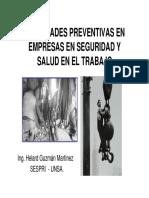1.- Sistema de Gestion de Seguridad y Salud en el Trabajo [Modo de compatibilidad].pdf.pdf