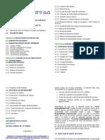 Manual Acueducto Alcantarillado