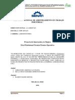 FORMACION-DEL-PROYECTO-0-10-16