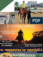 DOMINGO 06-05-2018.pptx
