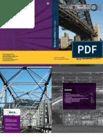 miembros-en-flexion-trabes-y-vigas.pdf