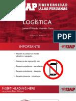 SEMANA 1 LOGÍSTICA SESIÓN 1 Y 2.pdf