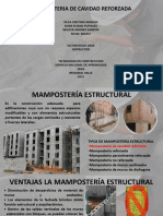 277474866-Mamposteria-de-Cavidad-Reforzada.pptx
