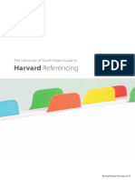 Harvard_Referencing_28_Feb_2015.pdf