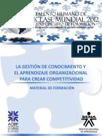 GESTION DEL CONOCIMIENTO 7.pdf