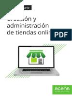 manual-usuarios-tiendas-online-6-acens.pdf