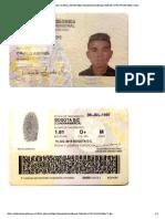 ADMINISTRADORA DE LOS RECURSOS DEL SISTEMA GENERAL DE SEGURIDAD SOCIAL EN SALUD.docx