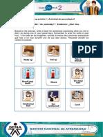 L.A 2. Memorable moments_aprendices(1).docx