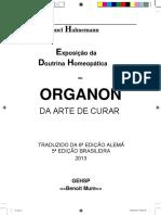 organon.pdf