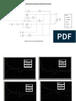 Modelamiento de Máquinas Eléctricas en Simulink