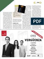 rsomos_2014-06-28_#67.pdf
