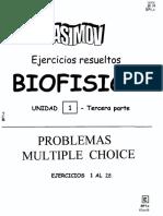 ejercicios de fisica explicados cinematica 2.pdf