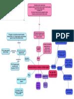 Evaluación del dolor en síndromes coronarios agudos.pdf