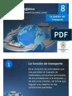 08-La-gestión-del-transporte.pdf