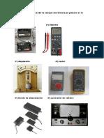 Instrumentos  para medir la energía electrónica.docx.docx