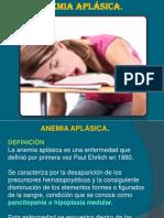 anemia-151012192753-lva1-app6891