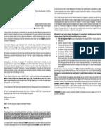 Case Digest-BPI v. CA (2000)