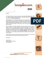 Catalogo Corporativo PDF