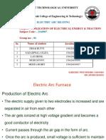 UEET_BE 6th Sem 1st Shift Group 06