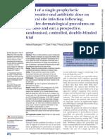 antibiotik propilaktis.pdf