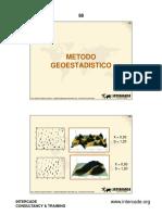 metodos de geoestadistica.pdf