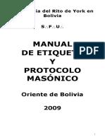 MANUALPROTOCOLOYETIQUETAMAS.pdf[1].pdf