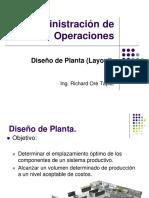 Sesion_7_._Diseno_de_Planta_Layout_.ppt