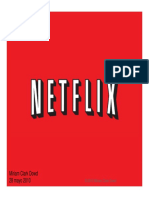 netflixproyectofinalmdowd-110511044946-phpapp01.pdf