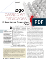 liderazgo_habilidades.pdf