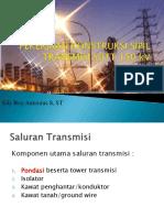 Pekerjaan_Konstruksi_Sipil_Transmisi_SUT.pdf